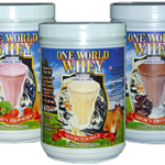 1-lb_one_world_whey