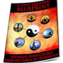 6-Step-Blueprint-Cover-XXS