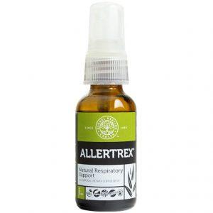 Allertrex-1