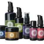 Annmarie-Gianni-Organic-Natural-Skincare