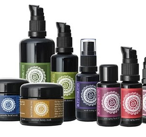 Annmarie-Gianni-Organic-Natural-Skincare