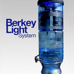 Berkey-Light-System21