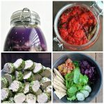Fermented-Foods-At-Home
