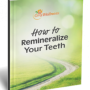 How-to-remineralize-your-teeth-3d-cover-228x300