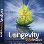 LNP-book-cover