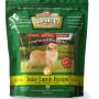 Lamb_ISO300
