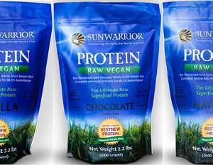 Protein_trio