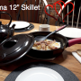 XTrema-Skillet-Breakfast-Table