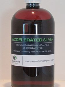 accelerated-silver-post
