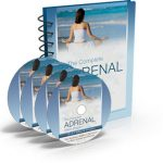 adrenal-health-program