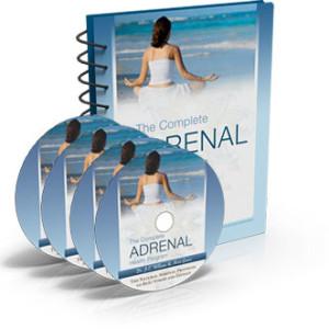 adrenal-health-program