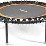 bellicon-rebounder-trampoline