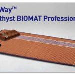 biomat-store-image