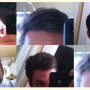 hairproof2
