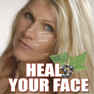 heal-your-face-kl