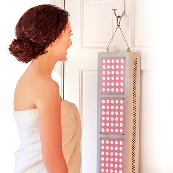 Joovv red light therapy shop our store joovv red light therapy solutioingenieria Gallery