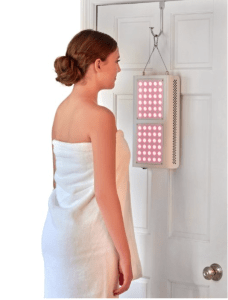 Joovv red light therapy shop our store one of the best things you can do for yourself is to optimize and control your light environment as you can see from this photo and this one solutioingenieria Gallery