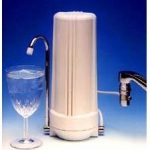 kitchen-water-filter