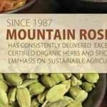 mountain-rose-herbs-store