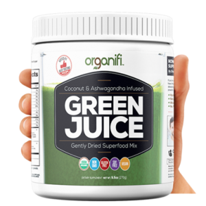 organifi-green-juice1