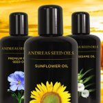 seed-oils-1