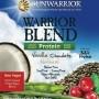 sunwarrior_warrior_blend