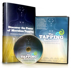 tapping-solution-review-300x287