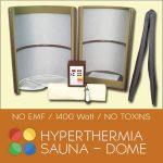 truly-heal-sauna-dome