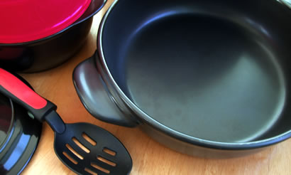 Xtrema Ceramcor Cookware Shop Our Store