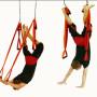 yoga_trapeze_routine