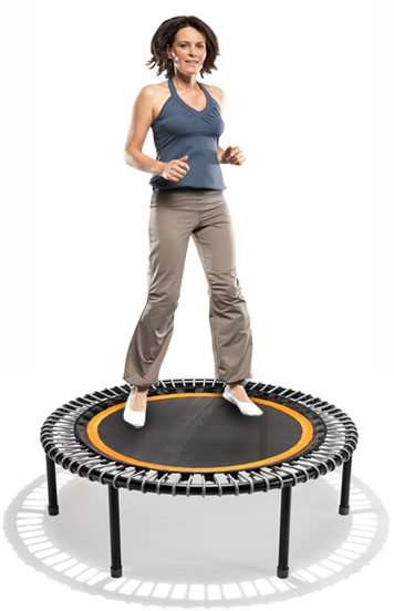 Bellicon Rebounders Shop Our Store